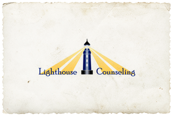 lighthouse counseling