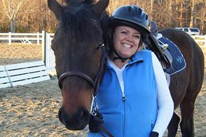 Horse Leasing Virginia