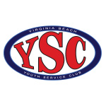 Youth Service Club logo