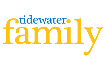 Tidewater Family Magazine: Connecting with Horses