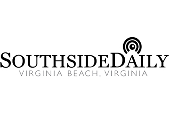 Southside Daily News masthead